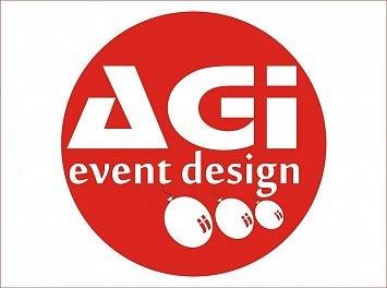 AGI Event Design Nunta Ploiesti