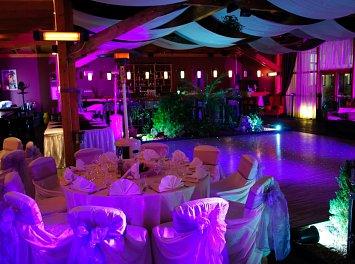Lucky Wedding Nunta Ploiesti