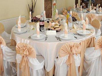 CMG Events Nunta Ploiesti