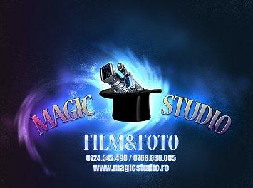 Magic Studio Nunta Ploiesti