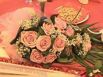 Splendid Services Nunta Ploiesti
