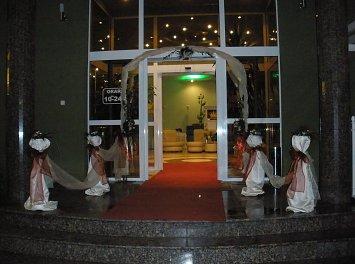 Iulia Events Nunta Ploiesti
