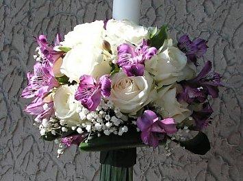 Cufarul de Flori Nunta Ploiesti
