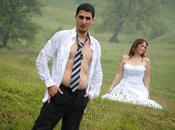 Dinescu Claudiu Nunta Ploiesti