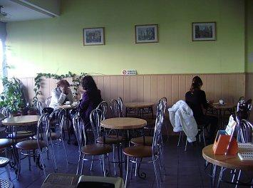 Cofetaria Emilia Nunta Ploiesti
