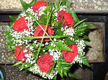 Floraria Ta Nunta Ploiesti