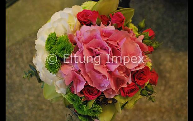 Eltung Flores Florarii Buchete Mireasa Nunta Ploiesti