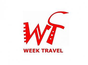 Week Travel Nunta Ploiesti