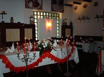 Cetatea Dorului Nunta Ploiesti