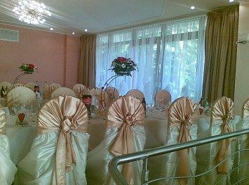 Hotel Nu Ma Uita Nunta Ploiesti