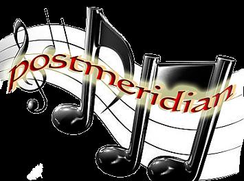 Formatia Postmeridian Nunta Ploiesti