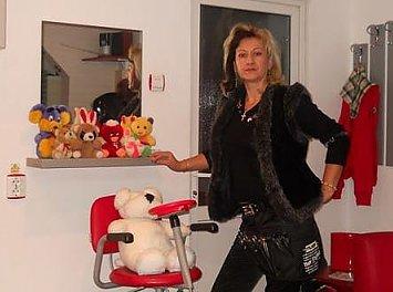 Salon Louise Nunta Ploiesti