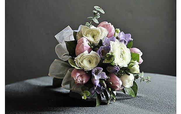 Flormi Florarii Buchete Mireasa Nunta Ploiesti