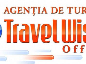 Travel Wise Office Nunta Ploiesti