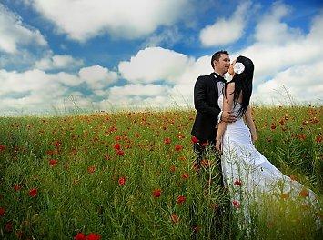 AdFoto Nunta Ploiesti