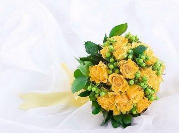 Special Wedding Day Nunta Ploiesti