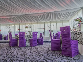 Lavy Wedding Nunta Ploiesti