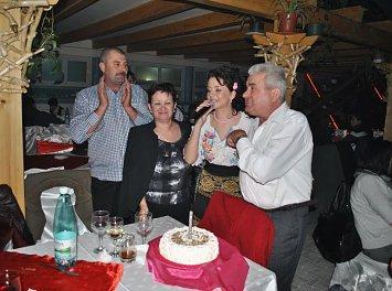 Ana Maria Patrascioiu Nunta Ploiesti