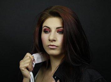 Tantar Cristina Nunta Ploiesti