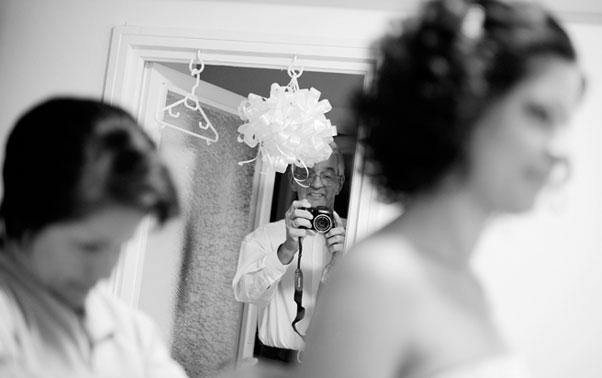 Momente in familie in ziua nuntii Intuitiv Art Cluj Napoca